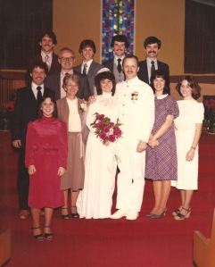December 18, 1982